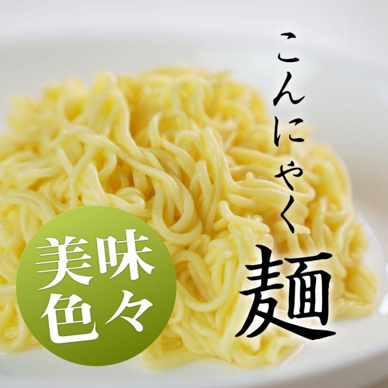 mem-05