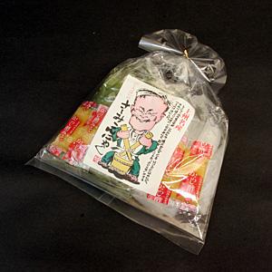 sashimi-wn